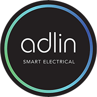 Adlin Smart Electrical
