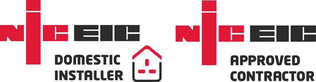 niceic approved contractor - Adlin