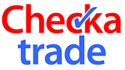 CheckATrade Approved Tradesmen