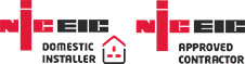 Electricial Installlation - NICEIC Approved